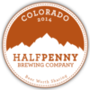 Halfpenny Brewing Company